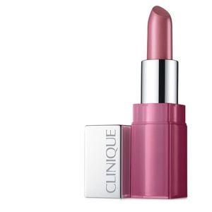 Clinique Pop Glaze Sheer Lip Colour + Primer